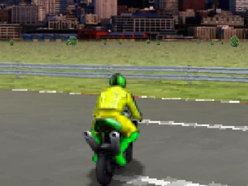 Motorbike 2 Game 3d Motorbike Racing Game