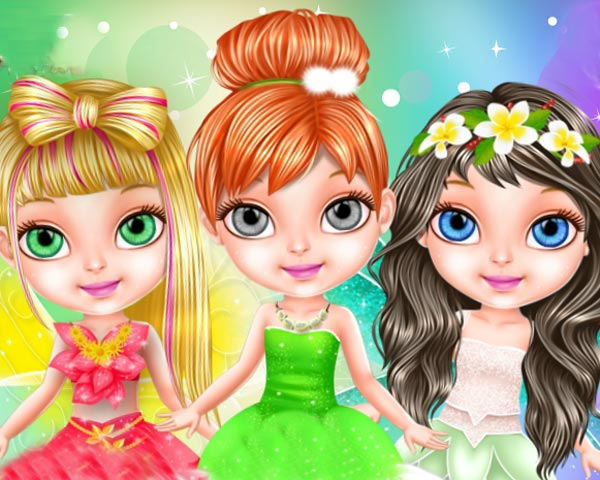 baby-barbie-fairy-salon0