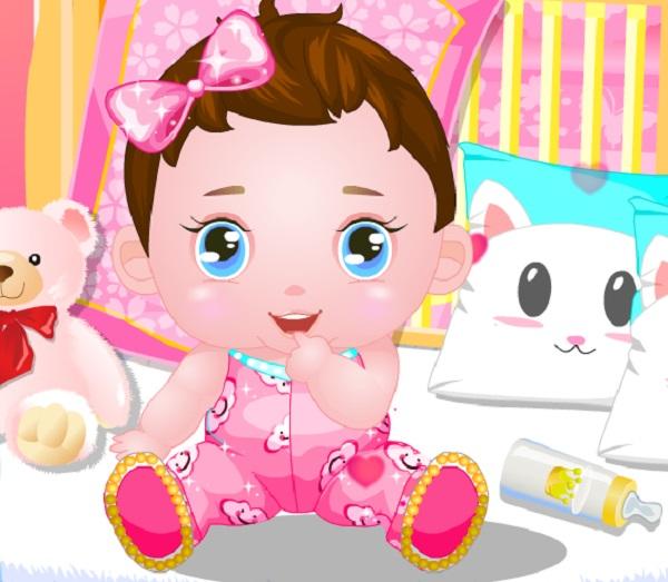 cute-baby-dress0