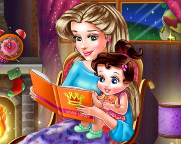 baby-fairytale0