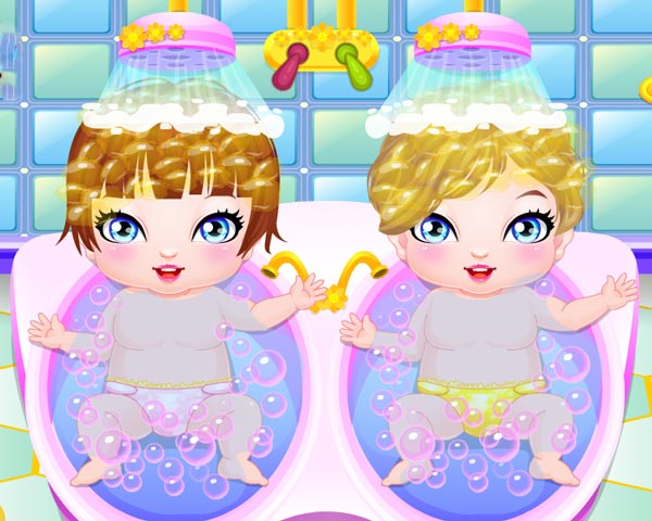 my-newborn-twins0