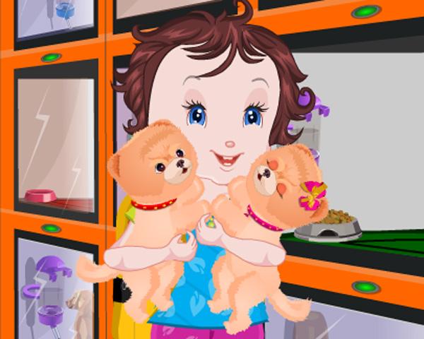 baby-lisi-newborn-puppies0