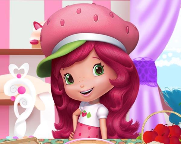 strawberry-shortcake-pie-recipe0