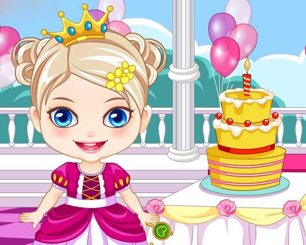 Baby-Princess-Birthday-Makeover0