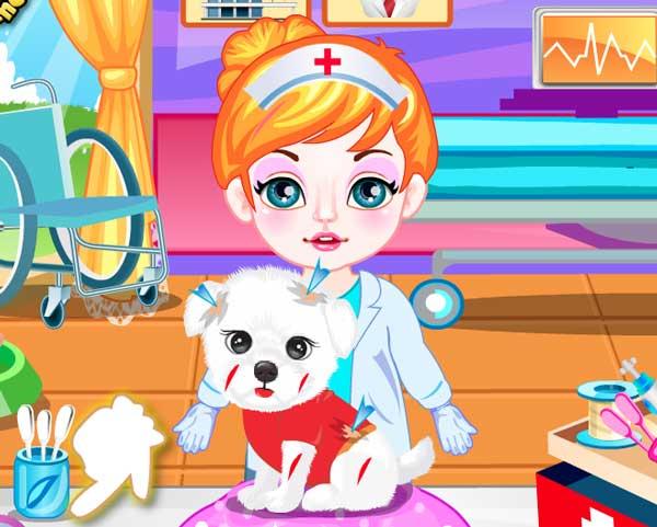 baby-pet-doctor0