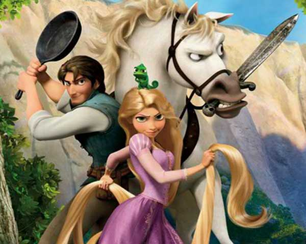 tangled-hidden-objects0