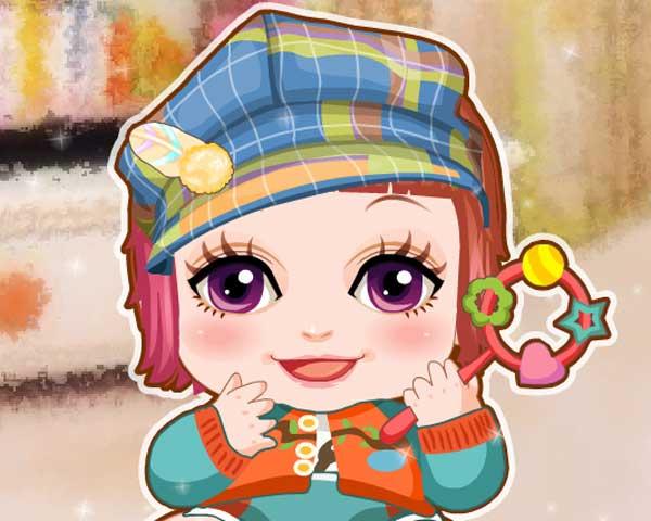 baby-s-autumn-wear0
