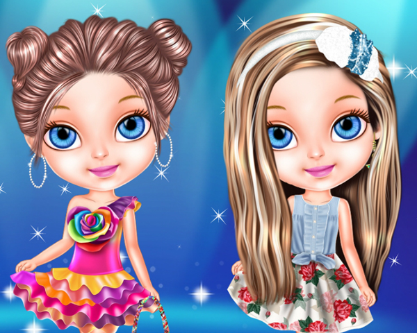 baby-princess-fashion-addict0