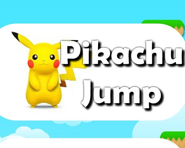 pikachu-jump0