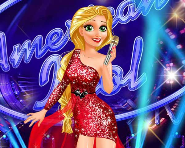 princess-american-idol0