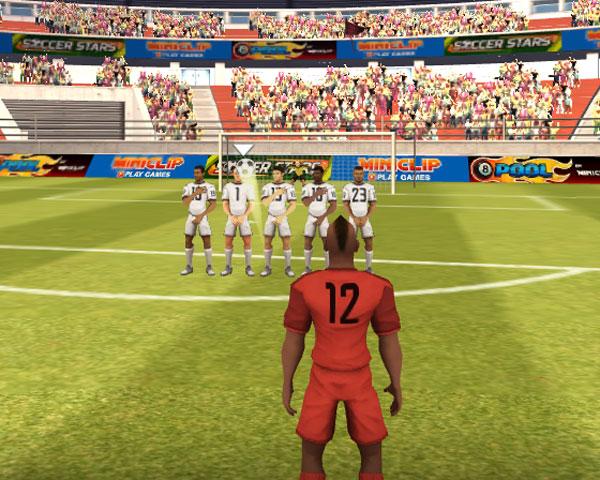 euro soccer forever0