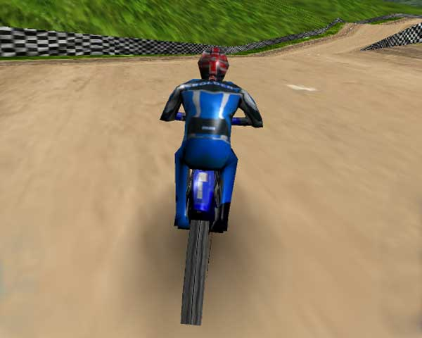 motocross unleashed 3d0