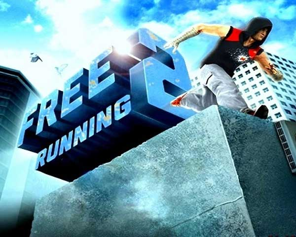 meilleur site web b349f 168be Free Running 2