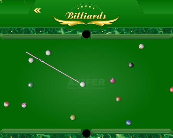 billiards0