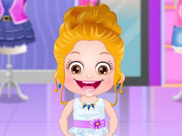 baby hazel flower girl-20