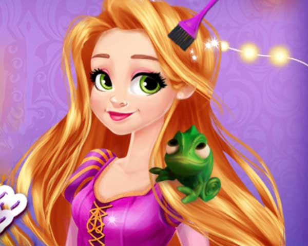 rapunzel-design-your-rainbow-dress0