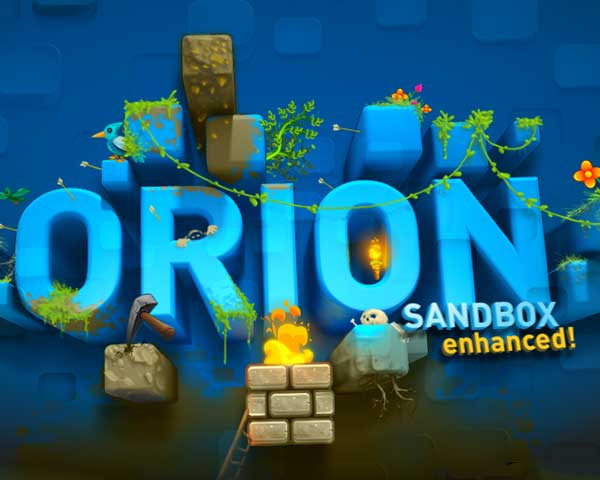 orion sandbox enhanced0
