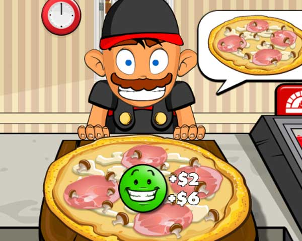 pizza-party0