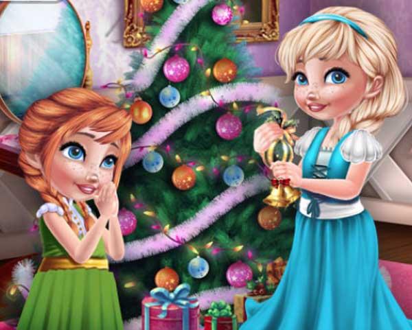 sisters-christmas-room-prep0