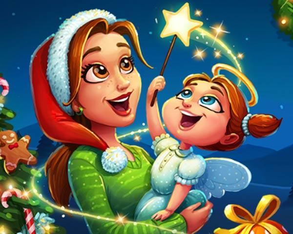 emilys-christmas-carol0