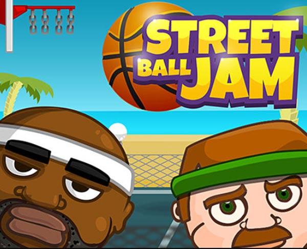 street-ball-jam0