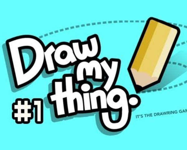draw-my-thing0